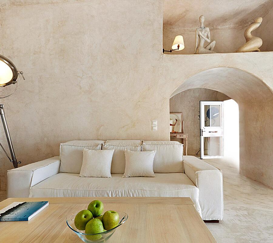 cavo-ventus-santorini-lounge
