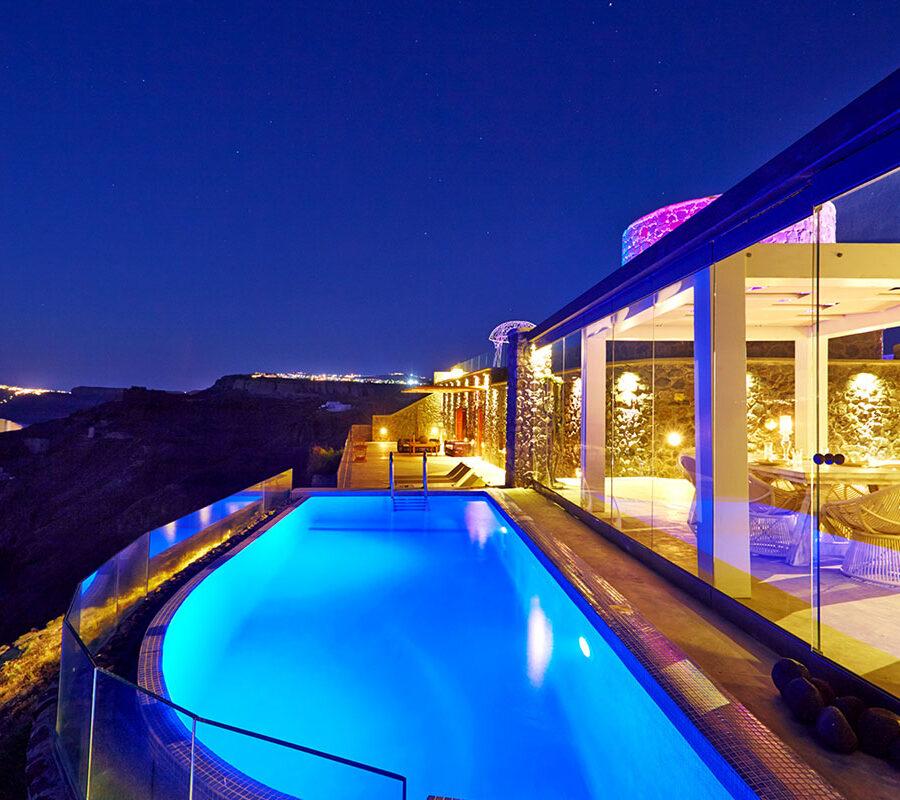 cavo-ventus-santorini-luxury-villa