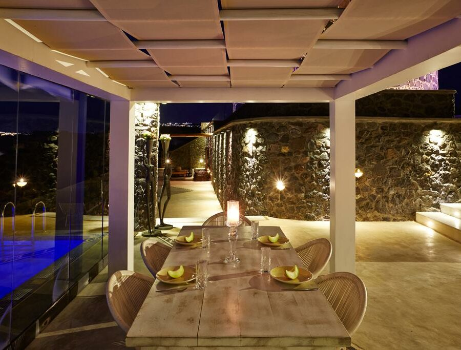 cavo-ventus-santorini-terrace