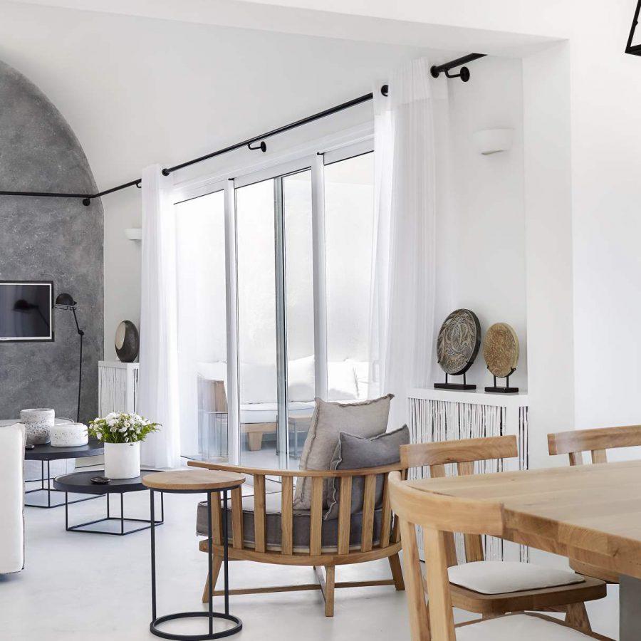 lorena-villa-santorini-main-lounge