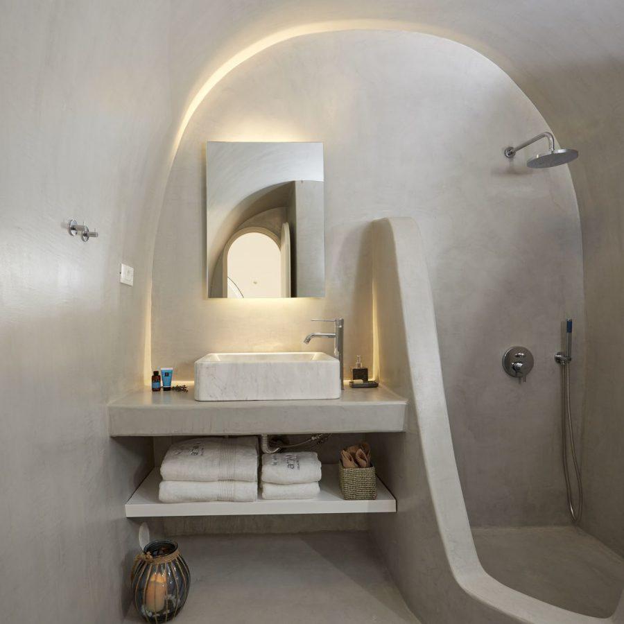 amaya-serenity-villa-santorini-bathroom