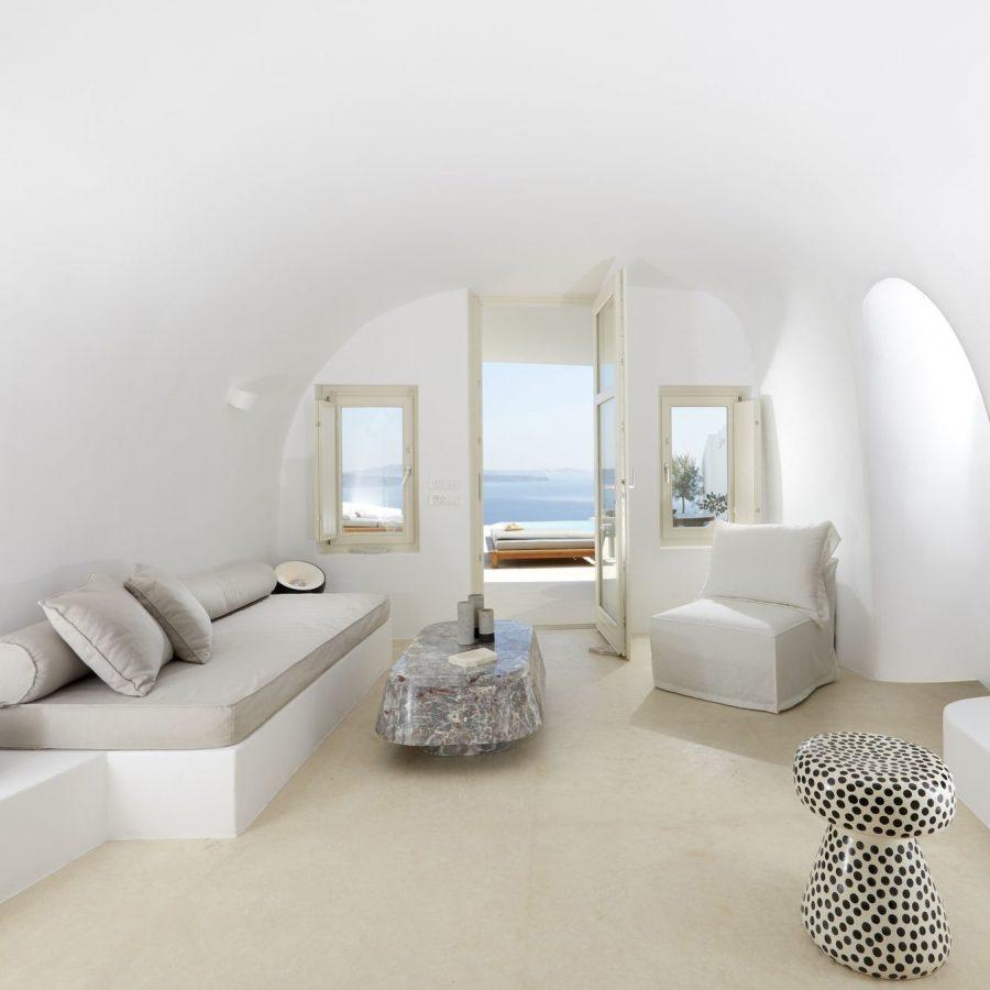 amaya-serenity-villa-santorini-sitting-area