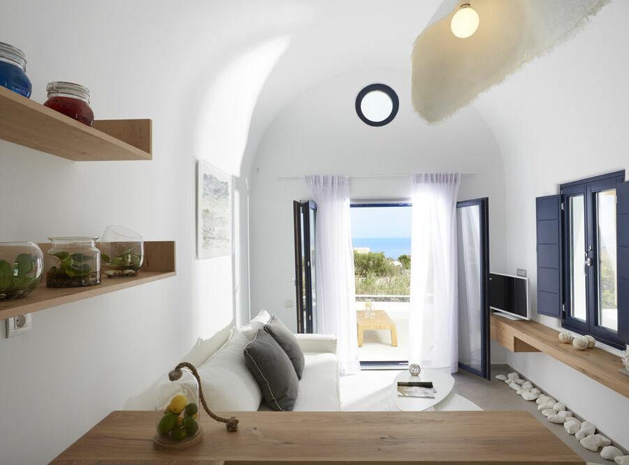 amor-hideaway-villas-lounge