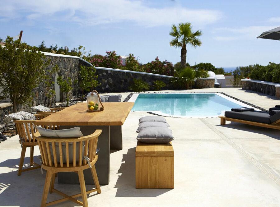 amor-hideaway-villas-pool