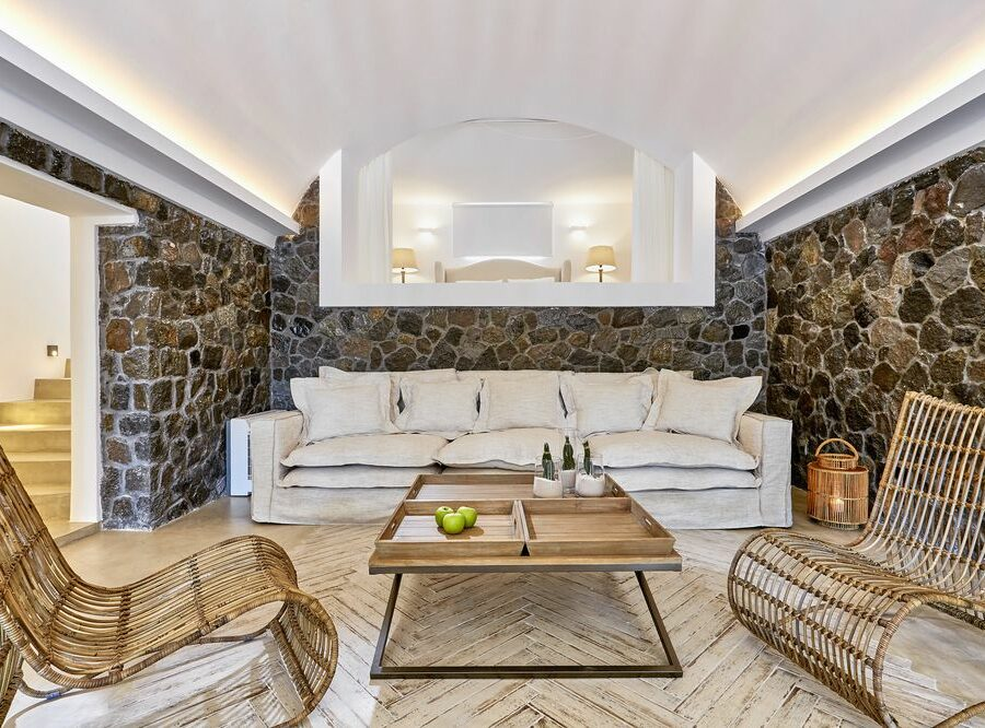 cave-lounge-amor-hideaway-villas