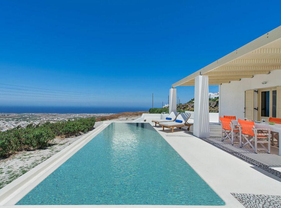pool-white-orchid-villa-santorin