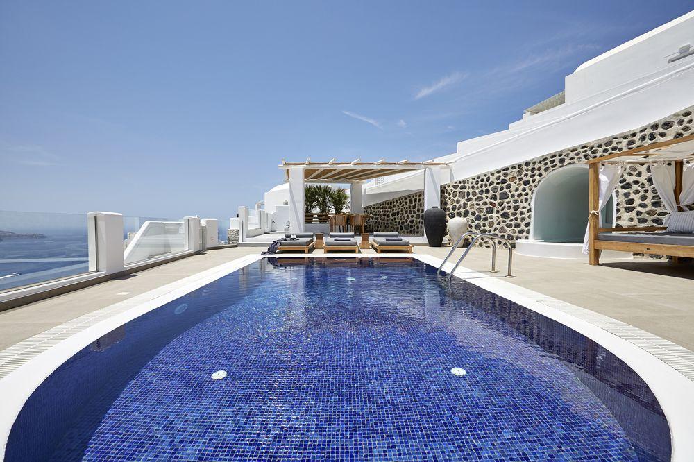 celestia grand pool