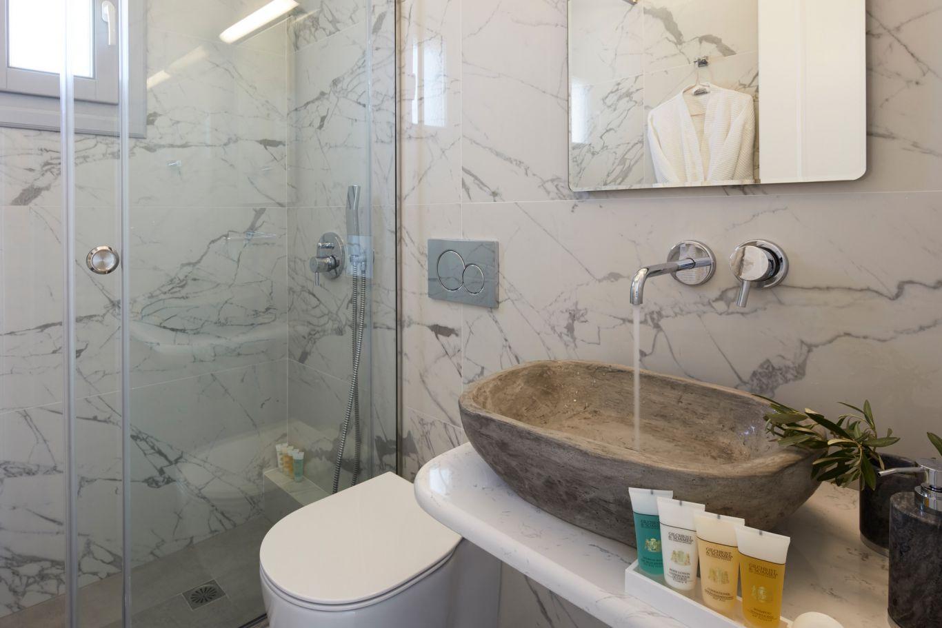 luxury villa 3 bedroom
