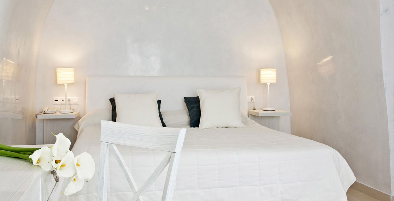 bedrooms celestia grand