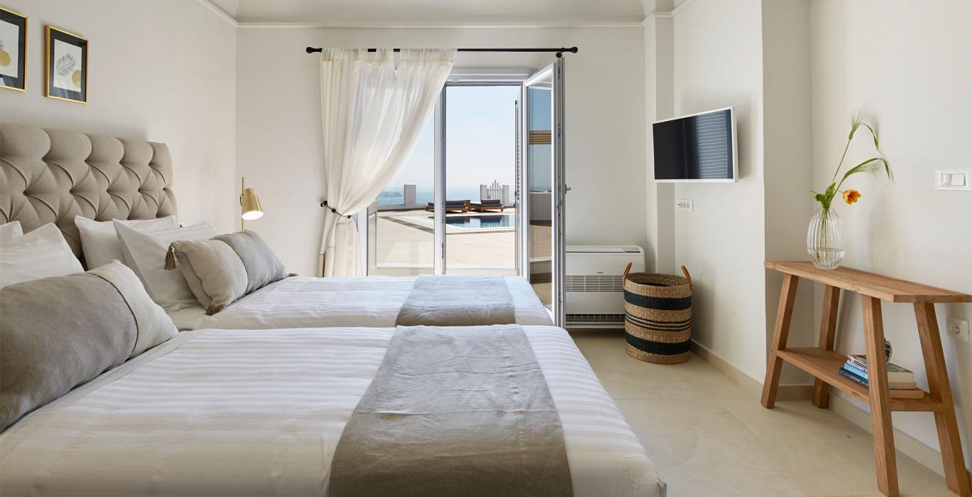 celestia grand bedroom