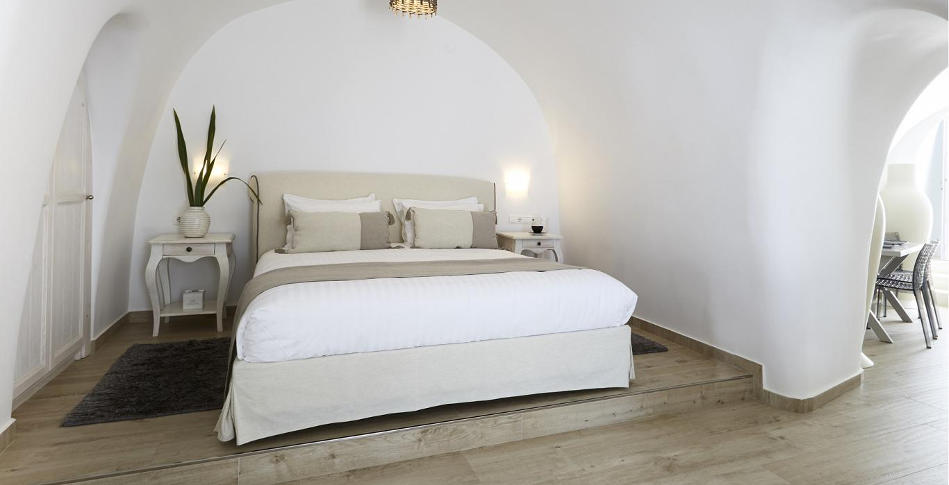 bedroom celestia grand