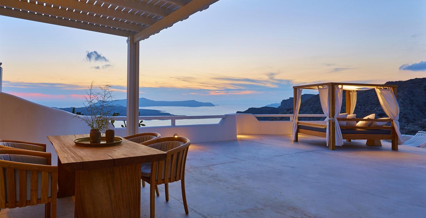 celestia grand terrace