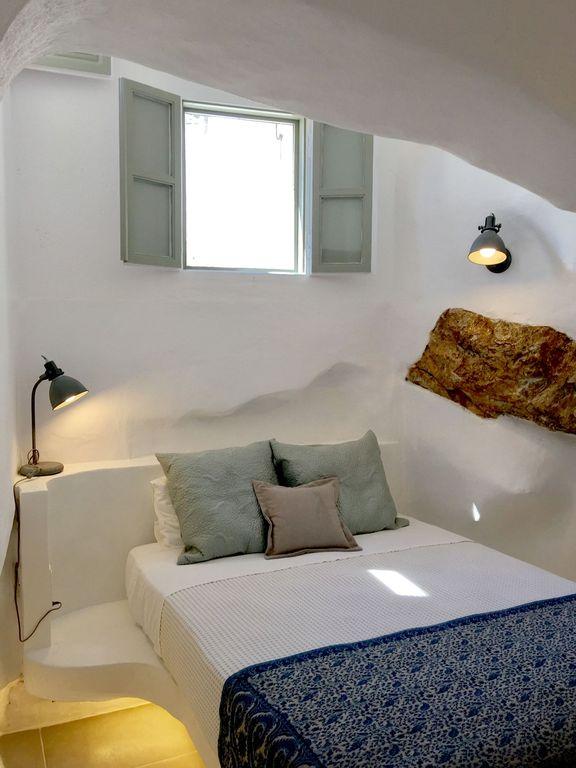 emporio cave houses