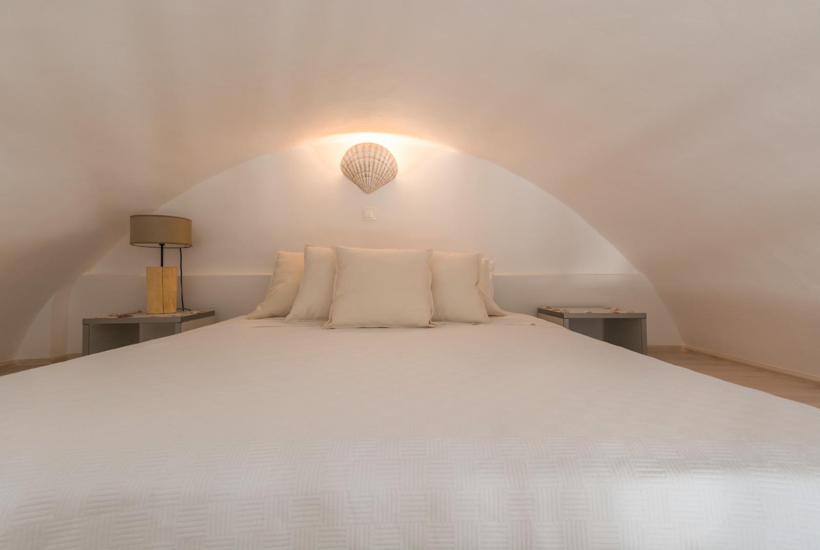 santorini villas 5 bedrooms